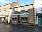 Thumbnail for sale in Crewkerne, Somerset