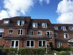 Thumbnail for sale in 28 Oyster Lane, Byfleet, West Byfleet, Surrey