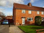 Thumbnail to rent in Westland Road, Yeovil