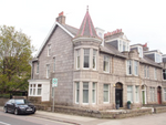 Thumbnail to rent in Murray Terrace, Aberdeen AB11,