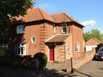 Thumbnail to rent in Severus Avenue, York