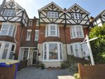 Thumbnail for sale in Magdalen Road, Bexhill-On-Sea