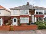 Thumbnail for sale in Beechwood Avenue, Deal