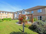 Thumbnail for sale in Riverbourne Court, Bell Road, Sittingbourne