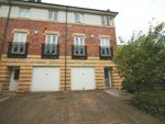 Thumbnail to rent in Wakefield Mews, Eagley, Bolton, Lancashire