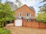 Thumbnail to rent in Bridge Road, Levington, Ipswich
