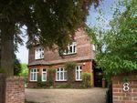 Thumbnail for sale in The Grange, Wimbledon Village, Wimbledon