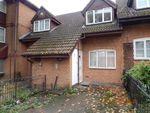 Thumbnail to rent in Kingsbury Road, Kingsbury
