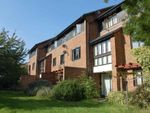 Thumbnail to rent in Spenlove Close, Abingdon, Oxfordshire