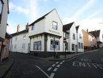 Thumbnail to rent in The Stockwell, 44 West Stockwell Street, Colchester, Essex