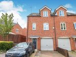 Thumbnail for sale in Field View, Woodville, Swadlincote