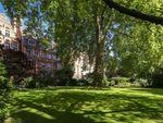 Thumbnail for sale in Collingham Gardens, South Kensington