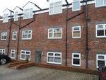 Thumbnail to rent in Jays Court, Bedlington