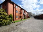 Thumbnail to rent in Castle Keep, West Derby, Liverpool