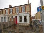 Thumbnail to rent in Cherry Hinton Road, Cambridge