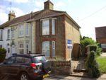 Thumbnail to rent in Station Road, Teynham, Sittingbourne