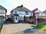 Thumbnail to rent in Oldbury Road, Rowley Regis