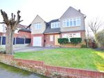 Thumbnail for sale in Headley Chase, Warley, Brentwood, Essex