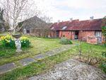 Thumbnail for sale in Development Opportunity, Horsmonden, Kent