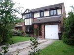 Property history Paddock Drive, Drighlington, Bradford BD11