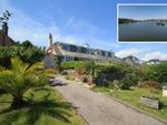 Thumbnail for sale in Morningside, Amacre Drive, Hooe, Plymouth