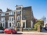 Thumbnail for sale in Highbury Crescent, London