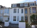 Thumbnail to rent in Carclew Avenue, Newquay