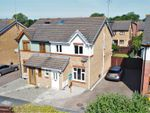 Thumbnail to rent in Pembroke Close, Barrow-In-Furness