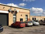 Thumbnail to rent in Unit 4 Boundary Business Centre, Woking, Surrey