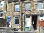 Thumbnail to rent in Newsome Road, Newsome, Huddersfield