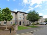 Thumbnail for sale in 11, Royal Ness Court, Inverness