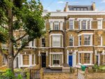 Thumbnail to rent in Rush Hill Road, London
