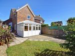 Thumbnail for sale in St. Swithins Crescent, Bouldnor, Yarmouth, Isle Of Wight
