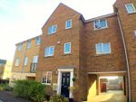 Thumbnail for sale in Bradford Drive, Colchester