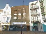 Thumbnail to rent in 90-92 Rushey Green, London, Catford