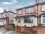 Thumbnail to rent in Fairholme Road, Ashford