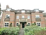 Thumbnail for sale in Lady Margaret Road, Sunningdale, Berkshire