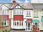 Thumbnail for sale in Magpie Hall Road, Chatham, Kent