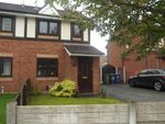 Thumbnail for sale in Malpas Avenue, Whelley, Wigan, Greater Manchester