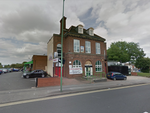 Thumbnail to rent in Lozells Road, Lozells, Birmingham