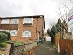 Thumbnail to rent in Havelock Road, Croydon