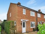 Thumbnail for sale in Layters Close, Chalfont St Peter, Buckinghamshire