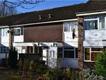 Thumbnail for sale in Willoughby Avenue, Croydon
