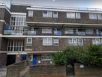 Thumbnail to rent in Livermere Road, Hackney