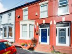 Thumbnail for sale in Ancaster Road, Aigburth, Liverpool