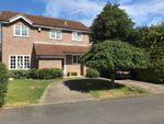 Thumbnail for sale in Kent Drive, Hinckley