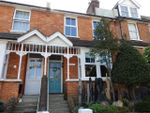 Thumbnail for sale in Greenfield Road, Eastbourne