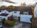 Thumbnail to rent in Tanglewood Close, Lisvane, Cardiff