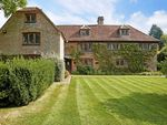 Thumbnail for sale in Arches Manor, Palehouse Common, Framfield, Uckfield, East Sussex