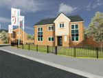 Thumbnail for sale in Woodvale, Westhoughton, Bolton, Lancashire